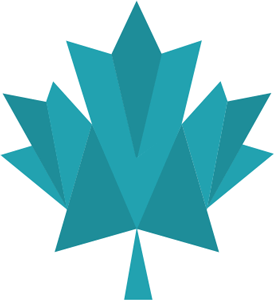 The Canada Learning Bond