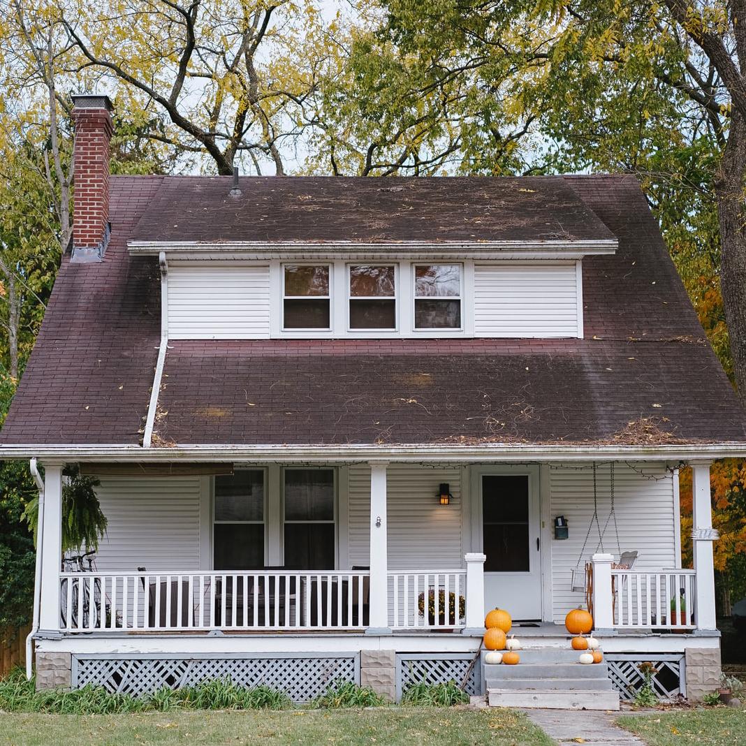Q et R. Ce que vous devez savoir avant d'acheter votre première maison