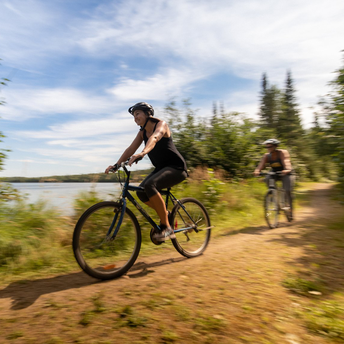 5 tips to help you explore Manitoba for less this summer